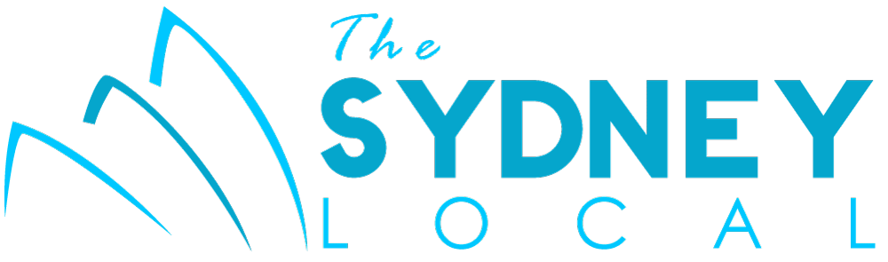 the sydney local business directory